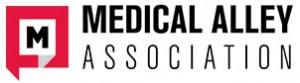 Medical Alley logo