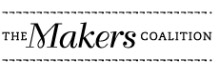 tde Makers Coalition logo