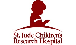 St Jude's Children's Research Hospital