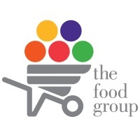 the Food Group MN